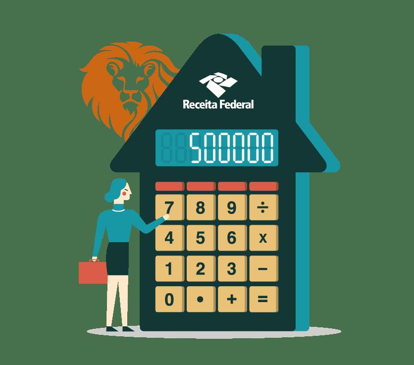 imposto-de-renda (1)