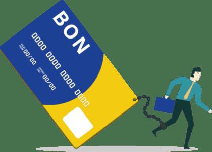 lp2-cartao-de-credito-consignado-1